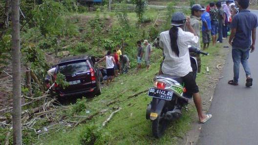 Penyebab Rem Blong pada Mobil | JOLO ABADI DAIHATSU MALANG